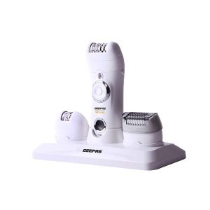Epilator Set in Doha Qatar