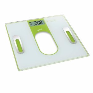 Weighing Machine Doha Qatar