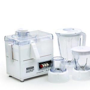 Juicer and Blender in Doha Qatar