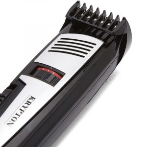 Stubble Trimmer in Doha Qatar