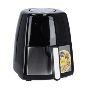 Air Fryer in Doha Qatar