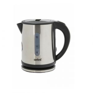 Electric Kettle in Doha Qatar