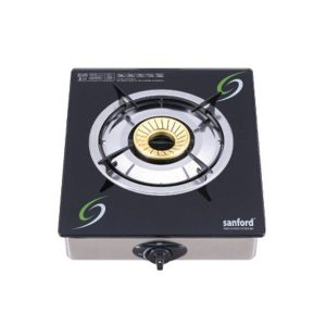 Single Burner Gas Stove in Doha Qatar