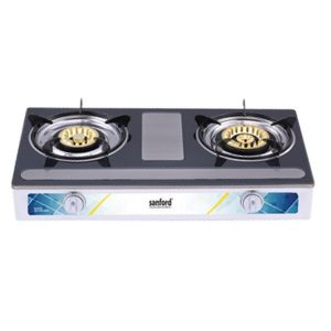 Gas Stove in Doha Qatar