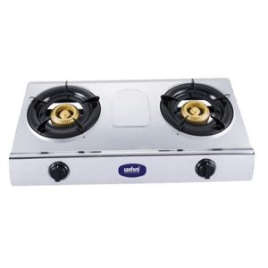 Steel Gas Stove in Doha Qatar