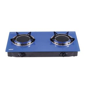 Infrared Gas Stove in Doha Qatar
