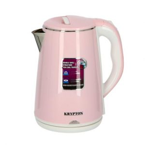 Kettle in Doha Qatar