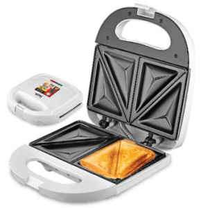 Sandwich Maker in Doha Qatar