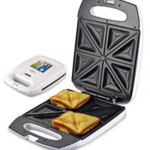 Sandwich Toaster in Doha Qatar