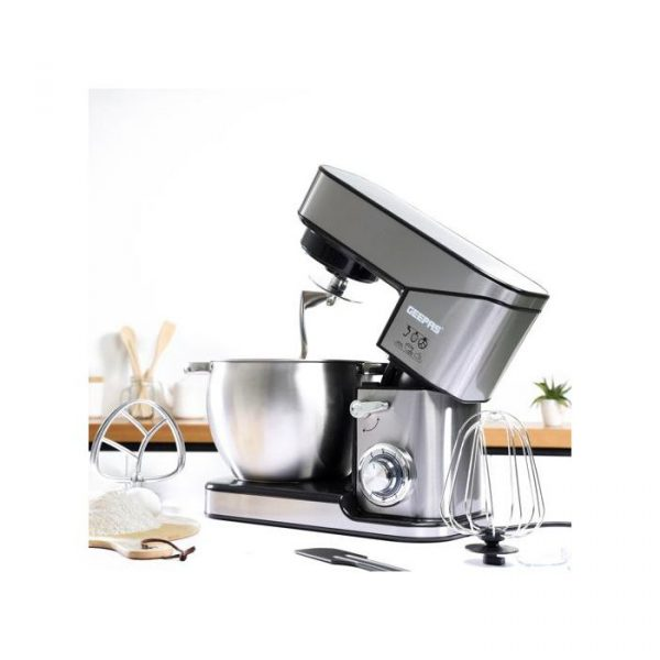 Stand Mixer in Doha Qatar
